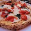 サルヴァトーレ クオモ アンド バール 名古屋・アスナル金山店でピザ食べ放題ランチ♪
